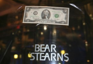 bear stearns 2 300x206 The Powder Keg That Is Europe and the Great What If?