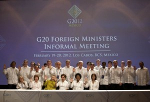 cabos 300x204 A Meeting of the Mindless