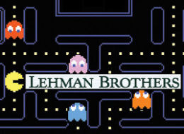 lehman2 The Powder Keg That Is Europe and the Great What If?